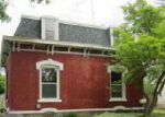 Foreclosed Home in Saint Johns 48879 828 N CLINTON AVE - Property ID: 6302674