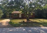 Foreclosed Home in Jonesboro 30238 8917 CORNELL DR - Property ID: 6302690