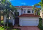 Foreclosed Home in Cape Coral 33909 3565 MALAGROTTA CIR - Property ID: 6302698