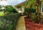Foreclosed Home in Palm City 34990 2269 SW HUNTERS CLUB WAY - Property ID: 6302706