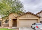 Foreclosed Home in Laveen 85339 5301 W JESSICA LN - Property ID: 6302716