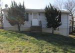 Foreclosed Home in Martinsburg 25401 503 JEFFERSON ST - Property ID: 6302721