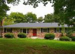 Foreclosed Home in Clarksville 37042 58 HILLSBORO RD - Property ID: 6302746