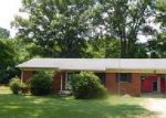 Foreclosed Home in Selmer 38375 2022 HIGHWAY 64 E - Property ID: 6302747
