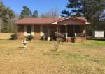 Foreclosed Home in Buckhead 30625 1100 REIDS FERRY RD - Property ID: 6302753