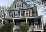 Foreclosed Home in Montclair 7042 28 WALNUT ST - Property ID: 6302759