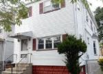 Foreclosed Home in Roselle Park 7204 148 E GRANT AVE - Property ID: 6302769