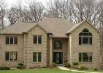 Foreclosed Home in Gibsonia 15044 123 WEDGEWOOD DR - Property ID: 6302774