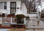 Foreclosed Home in Springfield Gardens 11413 13109 218TH ST - Property ID: 6302797