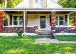 Foreclosed Home in Louisville 40213 1442 TAYLOR AVE - Property ID: 6302821