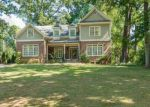 Foreclosed Home in Atlanta 30319 900 CARTER DR NE - Property ID: 6302842