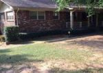 Foreclosed Home in Atlanta 30344 2713 DODSON DR - Property ID: 6302844
