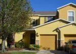 Foreclosed Home in New Smyrna Beach 32168 657 MOUNT OLYMPUS BLVD - Property ID: 6302868