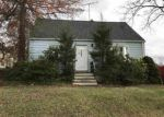 Foreclosed Home in South Plainfield 7080 2800 MAPLE AVE - Property ID: 6302925