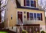 Foreclosed Home in Belleville 7109 68 CLINTON ST - Property ID: 6302933