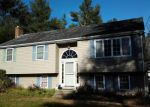 Foreclosed Home in South Easton 2375 4 WOODLAND DR - Property ID: 6302945