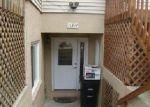 Foreclosed Home in Laurel 20708 11394 LAURELWALK DR # B-60 - Property ID: 6302946