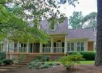 Foreclosed Home in Fayetteville 30215 211 HARP RD - Property ID: 6302961