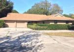 Foreclosed Home in Eagle Lake 33839 1702 GILBERT ST - Property ID: 6302966