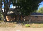 Foreclosed Home in Springdale 72762 3900 LANKFORD AVE - Property ID: 6302984