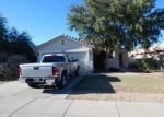 Foreclosed Home in Surprise 85374 13684 W OCOTILLO LN - Property ID: 6303009
