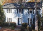 Foreclosed Home in Snellville 30039 2802 ESOM DR - Property ID: 6303047