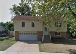 Foreclosed Home in Streamwood 60107 511 FREEMAN AVE - Property ID: 6303137