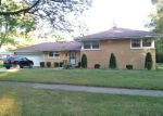 Foreclosed Home in Flossmoor 60422 837 BRAEMAR RD - Property ID: 6303211