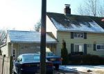 Foreclosed Home in Levittown 11756 16 BLACKSMITH RD - Property ID: 6303229