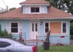 Foreclosed Home in Hempstead 11550 247 E COLUMBIA ST - Property ID: 6303317