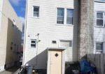 Foreclosed Home in Brooklyn 11236 1696 ROCKAWAY PKWY - Property ID: 6303329