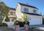 Foreclosed Home in Mission Viejo 92691 21205 CEDAR LN - Property ID: 6303433