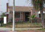 Foreclosed Home in Los Angeles 90002 858 E 97TH ST - Property ID: 6303509