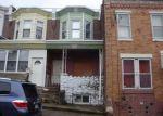 Foreclosed Home in Philadelphia 19124 4211 PENN ST - Property ID: 6303674