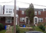 Foreclosed Home in Philadelphia 19126 1436 69TH AVE - Property ID: 6303699
