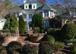 Foreclosed Home in Wake Forest 27587 6320 MOUNTAIN GROVE LN - Property ID: 6303817