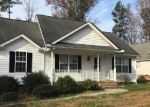 Foreclosed Home in Oxford 27565 103 HAZELWOOD CT - Property ID: 6303823