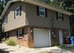 Foreclosed Home in Alcoa 37701 1818 MILLS ST - Property ID: 6303848