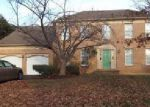 Foreclosed Home in Morrisville 19067 104 MOUNTAIN OAKS RD - Property ID: 6303854