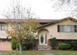 Foreclosed Home in Taylor 18517 1012 PRINCE ST - Property ID: 6303855