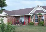 Foreclosed Home in Van Buren 72956 3906 KINGSBERRY DR - Property ID: 6303860