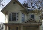 Foreclosed Home in Springfield 62702 1015 N 6TH ST - Property ID: 6303872