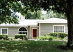 Foreclosed Home in Gainesville 32653 3444 NW 54TH LN - Property ID: 6303893