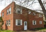 Foreclosed Home in Nanjemoy 20662 3480 BAPTIST CHURCH RD - Property ID: 6303902