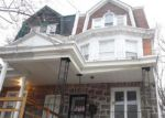 Foreclosed Home in Philadelphia 19144 125 W LOGAN ST - Property ID: 6303929