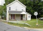 Foreclosed Home in Napanoch 12458 1 HILL ST - Property ID: 6303932