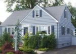 Foreclosed Home in Manville 8835 556 HARRISON AVE - Property ID: 6303936