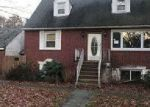 Foreclosed Home in Bohemia 11716 1693 FEUREISEN AVE - Property ID: 6303952