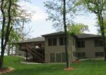 Foreclosed Home in Plano 60545 15646 GRISWOLD SPRINGS RD - Property ID: 6303970