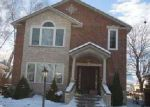 Foreclosed Home in Niles 60714 8140 N OKETO AVE - Property ID: 6303974